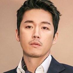 Jang Hyuk - Acteur