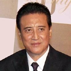 Danny Denzongpa - Acteur