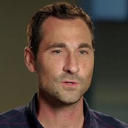 Brad Ingelsby - Scénariste
