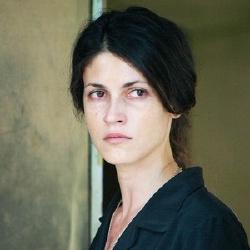 María Varod - Actrice