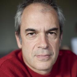 Jean-Christophe Klotz - Réalisateur