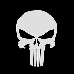 Punisher - Personnage de fiction