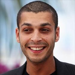 Adel Bencherif - Acteur