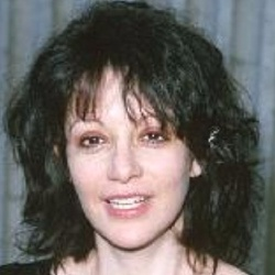 Amy Heckerling - Réalisatrice