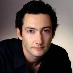 Vincent Desagnat - Acteur