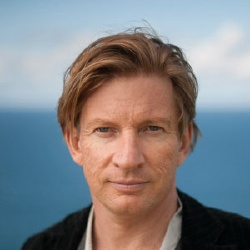 David Wenham - Acteur