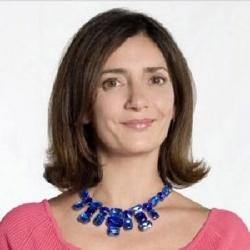 Valérie Karsenti - Actrice