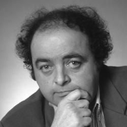 Jacques Villeret - Acteur