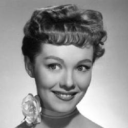 Olive Blakeney - Actrice