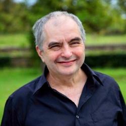 Philippe Manesse - Acteur