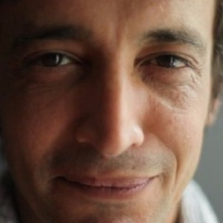 Nasser Kateb - Acteur