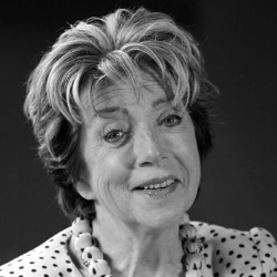 Marthe Mercadier - Actrice