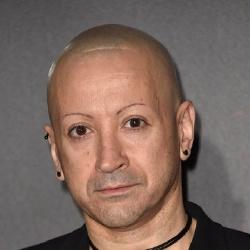 Joseph Bishara - Musicien