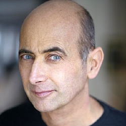 Laurent Tirard - Scénariste