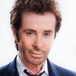 George Chakiris - Acteur