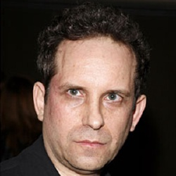 Barry Miller - Acteur