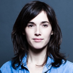 Clémentine Baert - Actrice