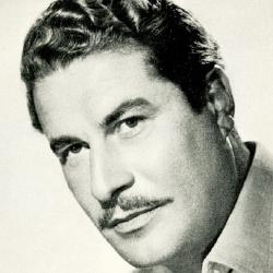 Amedeo Nazzari - Acteur