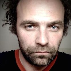 Nicolas Guicheteau - Réalisateur