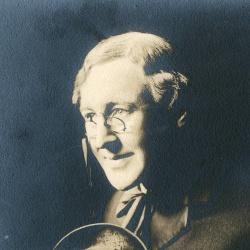 Warren Cook - Acteur