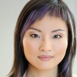 Rina Hoshino - Scénariste