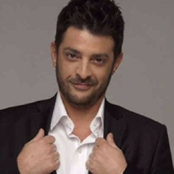 Pablo Rago - Acteur
