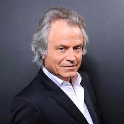 Franz-Olivier Giesbert - Invité