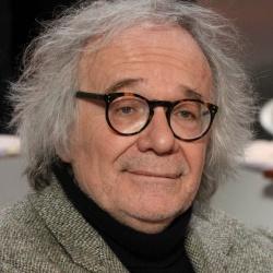 Pascal Thomas - Réalisateur