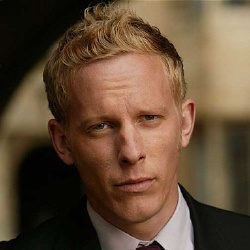 Laurence Fox - Acteur