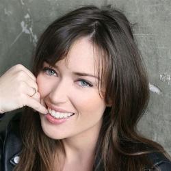 Elsa Esnoult - Actrice