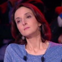 Barbara Lefebvre - Chroniqueuse