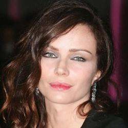 Francesca Neri - Actrice