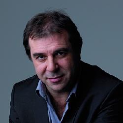 Daniele Gatti - Chef d'orchestre