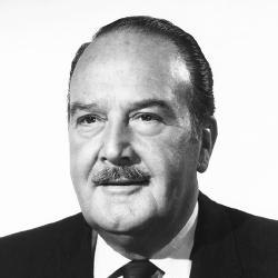 Ralph Dumke - Acteur