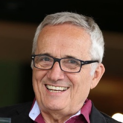 Marco Bellocchio - Réalisateur