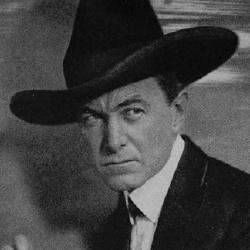 Harry Carey - Acteur
