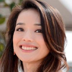 Shu Qi - Actrice