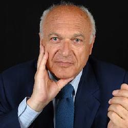 Pierre Nora - Invité