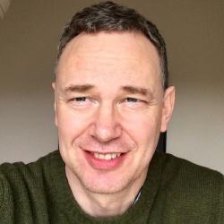 Wash Westmoreland - Réalisateur, Scénariste