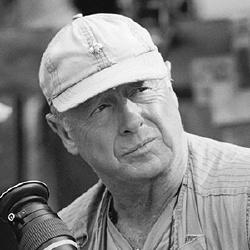 Tony Scott - Réalisateur