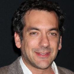 Todd Phillips - Réalisateur