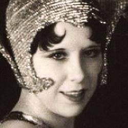 Marjorie Kane - Actrice