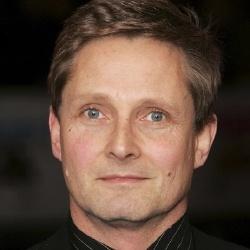 Nick Hurran - Réalisateur