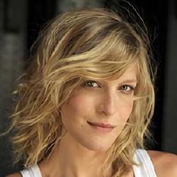 Alexia Barlier - Actrice