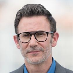 Michel Hazanavicius - Réalisateur