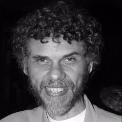 Rick Aviles - Acteur