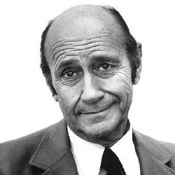 Milton Frome - Acteur