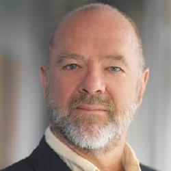 John Dahl - Réalisateur