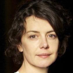 Constance Dollé - Actrice