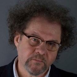 Mike Figgis - Réalisateur, Musicien